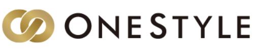 株式会社OneStyle
